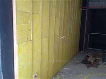 河池酒吧隔音施工方案,KTV隔音棉
