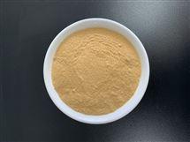多功能固体高效除磷剂GMS-P3