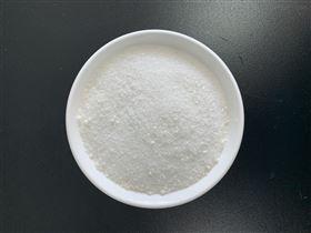 第三代重捕剂HMC-M1