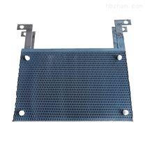 電催化氧化鈦電極工業廢水處理鈦陽極板