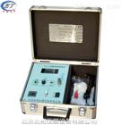 HF-1快速油质分析仪使用方法