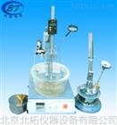 SYD-269润滑脂1/4锥入度试验器