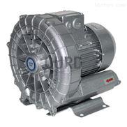 220V單葉輪高壓鼓風機