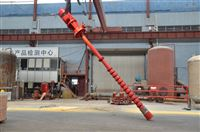 XBD长轴消防泵