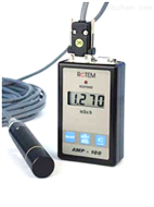 AMP-200区域γ连续监测仪