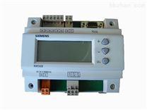 RWD68西门子通用温度控制参数分析现货供应