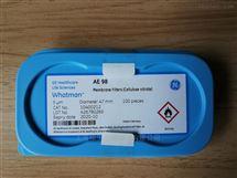 10400214WHATMAN AE98硝酸纤维素膜5um孔径10400212