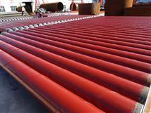 河北环氧树脂防腐钢管供应