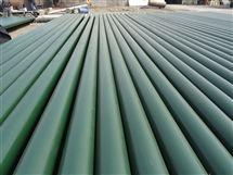 河北环氧树脂防腐钢管直销