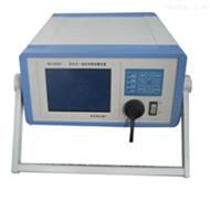 XH-3022F型四道γ剂量率监测仪
