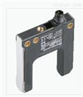 GLP30-RT/40b/102/156诚信经销:P+F光电槽形传感器阐述