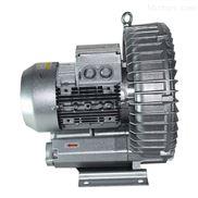 4kw旋渦氣泵可定製防爆型