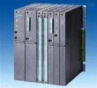 S7-1200plc模块CPU西门子6ES7214-1HG40-0XB0