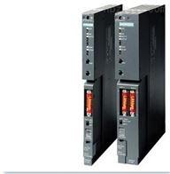 S7-1200plc模块CPU西门子6ES7217-1AG40-0XB0