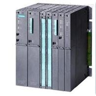 S7-1200plc模块CPU西门子6ES7222-1HH32-0XB0