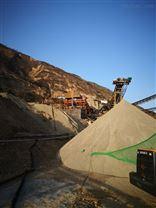 贵州石材污水悬浮物压滤机环保设备