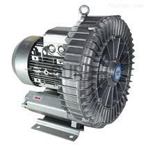 印刷機械2.2KW高壓風機