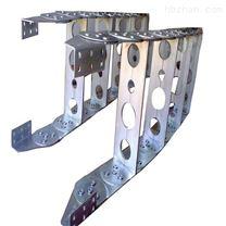 鋼製拖鏈規格 天津鋼鋁拖鏈生產商