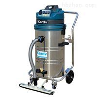 GS-3078P工厂吸地面灰尘用工业吸尘器GS-3078P