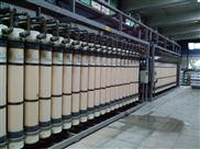 工业污水处理成套设备 啤酒厂中水回用处理