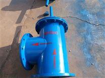 水上式底閥SSDF-I