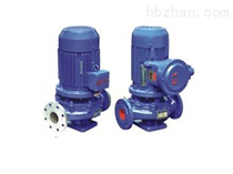 熱水管道循環泵