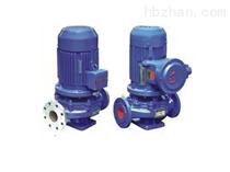 热水管道循环泵厂家价格