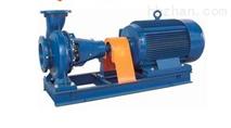 HYL型不鏽鋼管道增壓泵——上海方甌公司