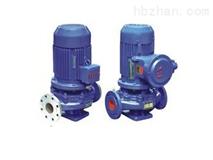 永嘉良邦18WG-18家用220V管道離心泵