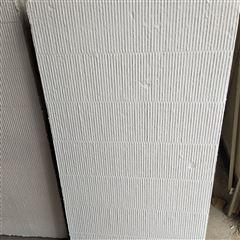 阻燃防火涂层板50公分宽一张价格