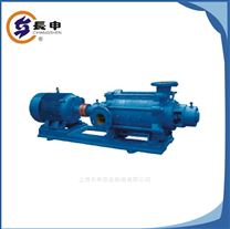 供应TSWA卧式多级离心泵清水提升泵