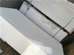 可定制玻镁烟道防火板规格表