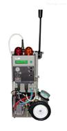 NGM 209M移動式惰性氣體監測儀