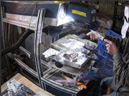 厂家直销激光雕刻烟雾净化器