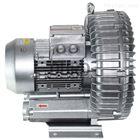 HRB5.5KW 3D打印漩涡气泵