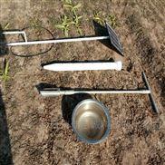 管式土壤水分测定仪