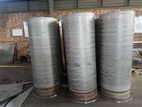 附近非标不锈钢焊接管件加工厂家