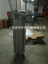 LZ-GBDD-050G龟背式过滤器