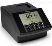 哈纳HI801 iris 多功能可见分光光度计