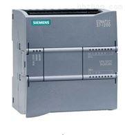 S7-1200plc模块CPU西门子6ES7212-1AE40-0XB0