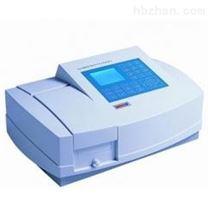 UV-4802S掃描型雙光束紫外可見分光光度計