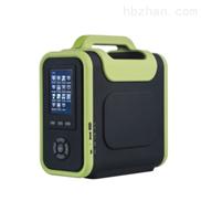 KY82-氢气H2分析仪