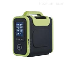 KY82-氫氣H2分析儀