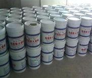 供青海西宁水性漆和海东水性防火涂料