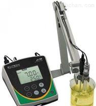 優特ECPHWP62042K/pH620防水PH計/離子計