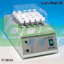 COD快速消解儀LB-901B型COD恒溫加熱消解器