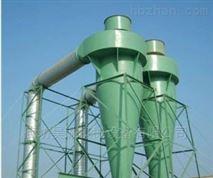 粉尘净化收集旋风除尘器 能耗低 价格低