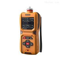 手持式voc氣體檢測儀 廠家價格 逸雲天