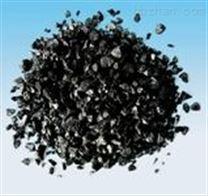合肥活性炭