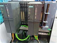 S7-1500plc模块CPU西门子6ES7511-1TK01-0AB0